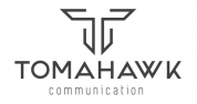 Tomahawk Communication